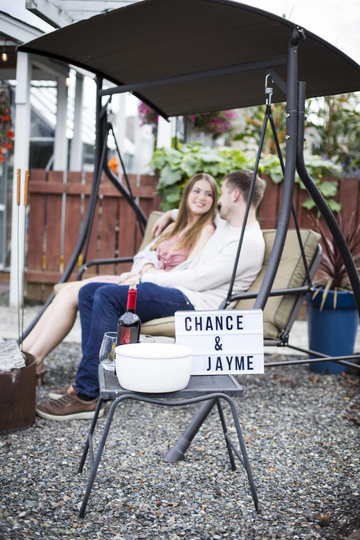 Seattle-Tacoma-Engagement-Photographer-Jaeda-Reed-JC03.jpg