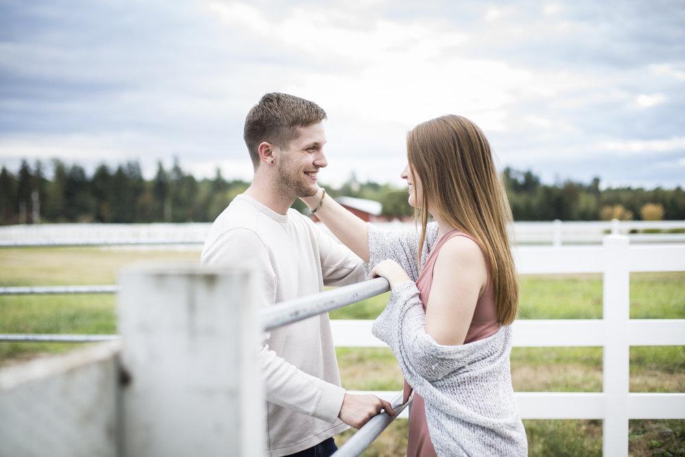 Seattle-Tacoma-Engagement-Photographer-Jaeda-Reed-JC06.jpg