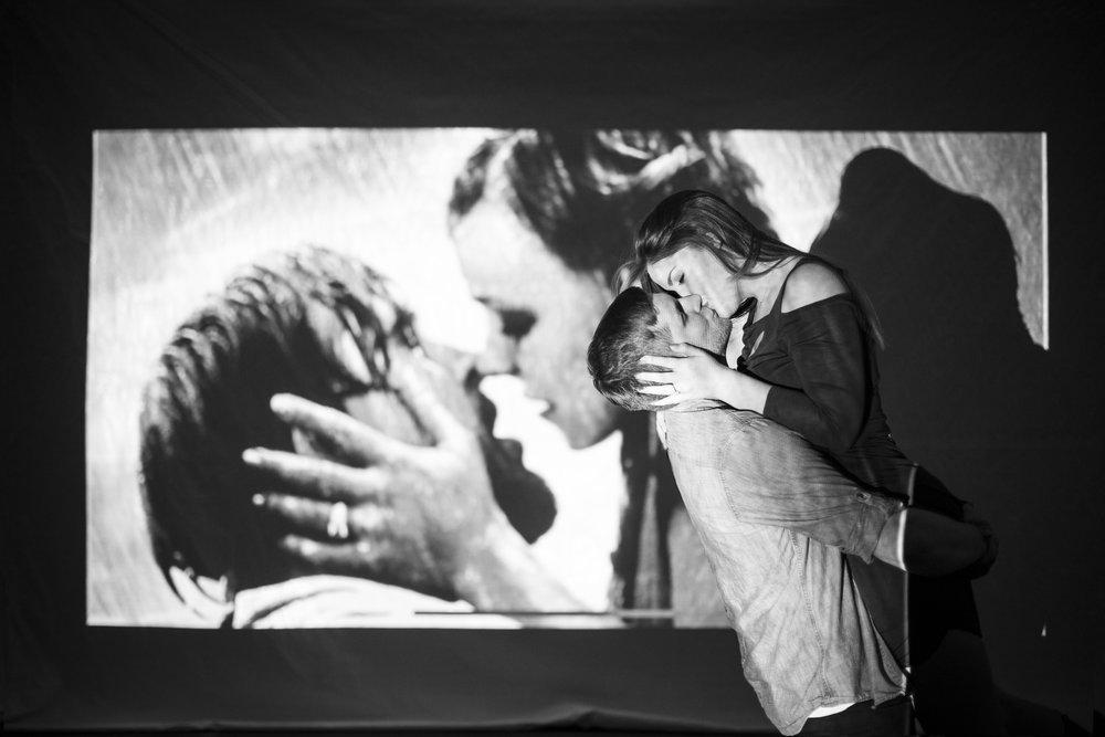 Seattle-Tacoma-Engagement-Photographer-Jaeda-Reed-JC12.jpg