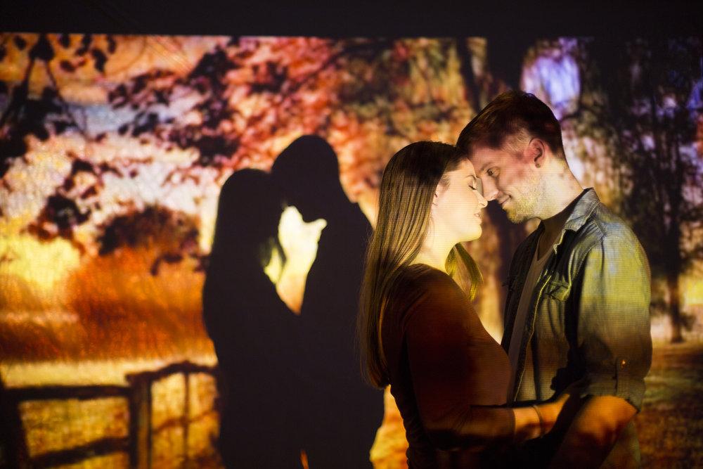 Seattle-Tacoma-Engagement-Photographer-Jaeda-Reed-JC13.jpg