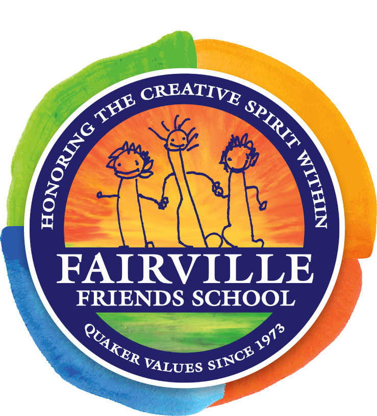 Fairville Friends School