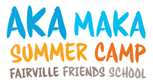 aka-maka-summer-camp.png