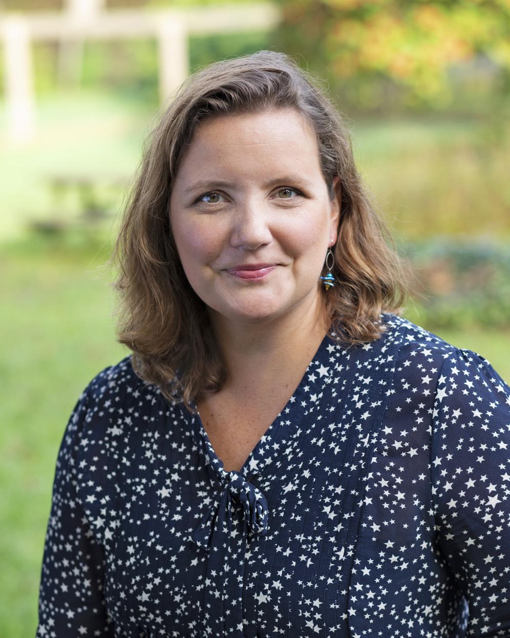 Melissa Watson