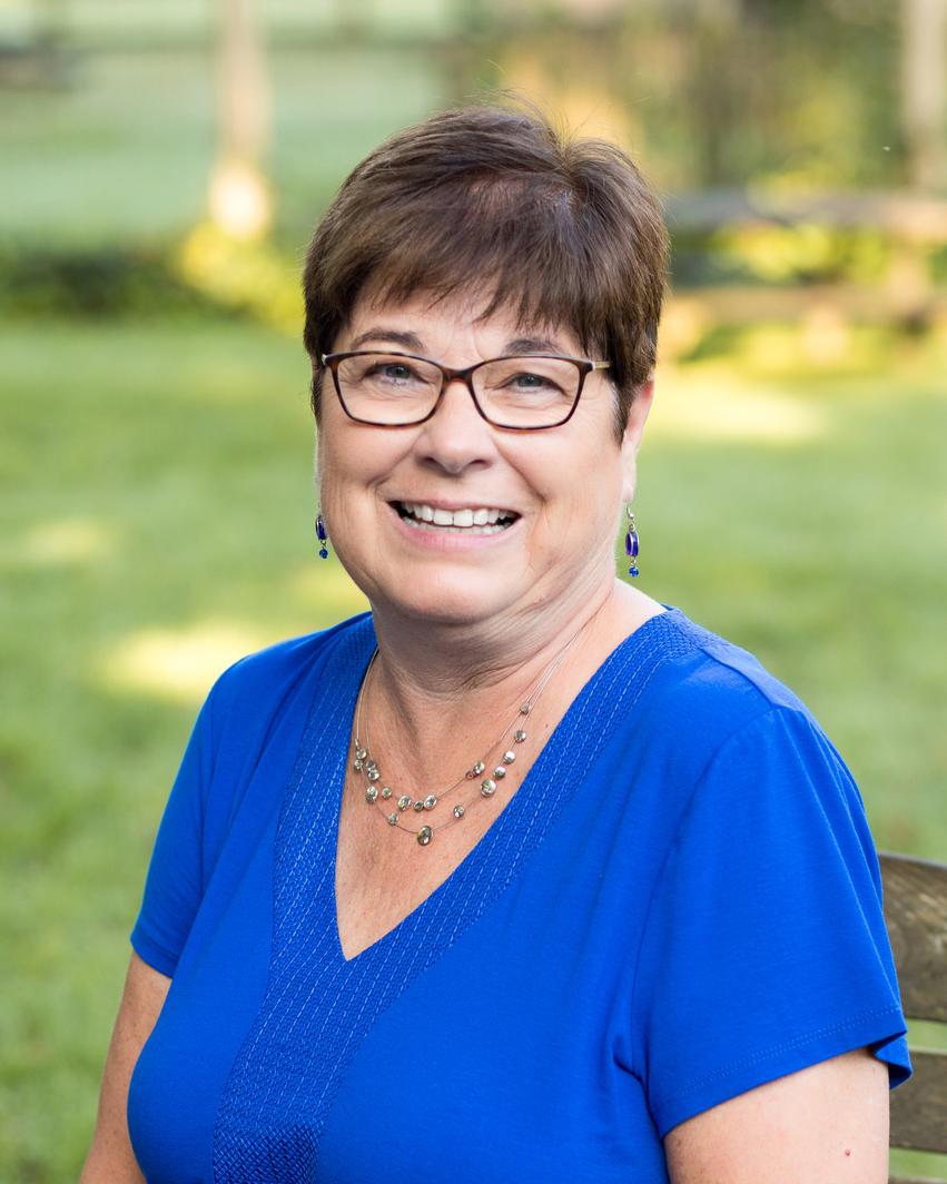 Betsy Kotsch