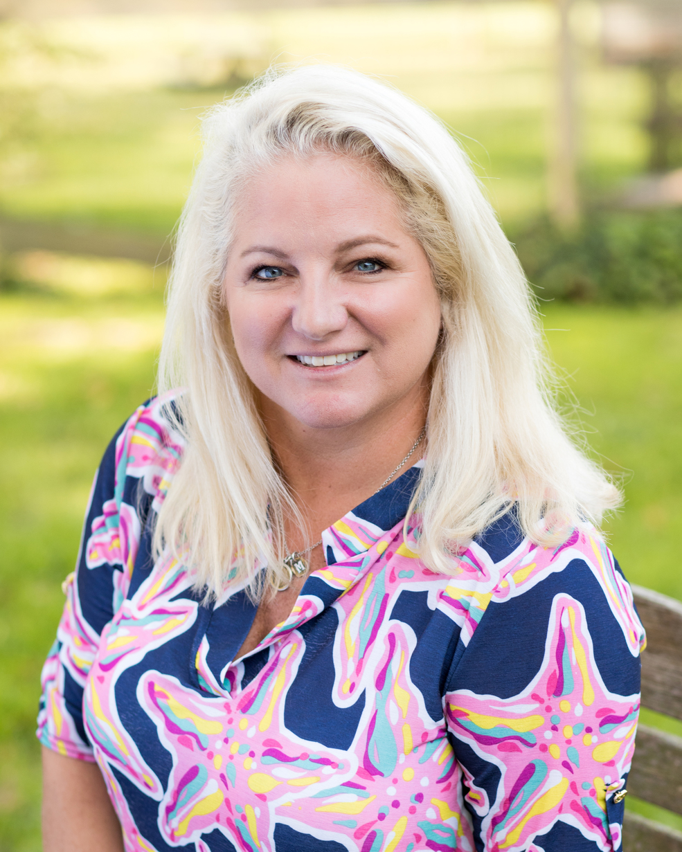 Mimi Royer