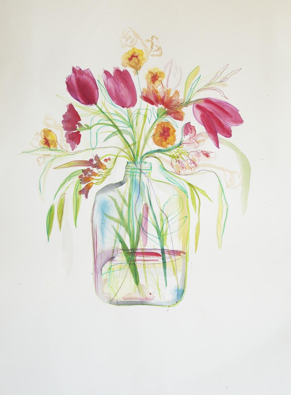 flower-jar-A2.jpg