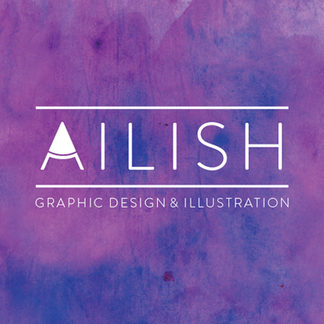 ailish-logo-watercolour.png