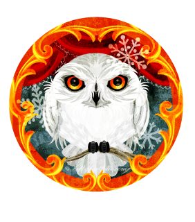 SnowOwl_3.5x3.5round.png