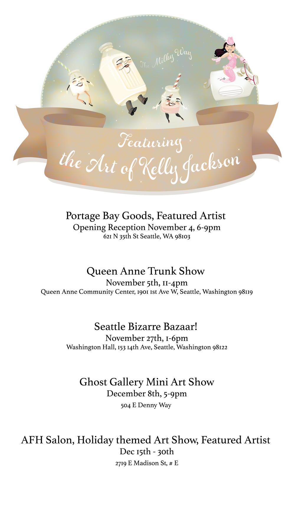 Kellyportfolio_events-02.png