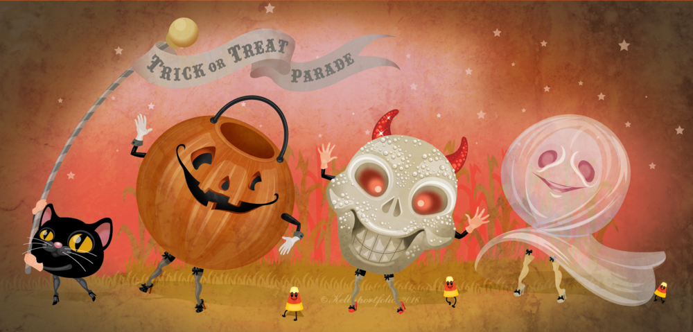 trick or treat parade-01.png