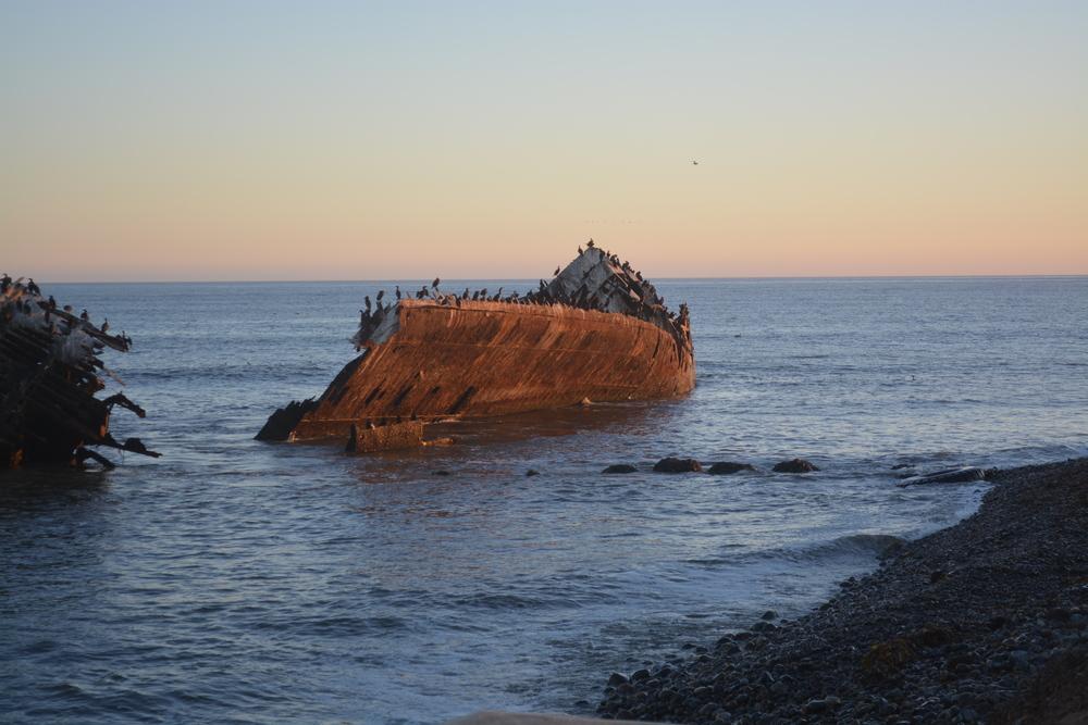 Baja California 10-5-13 Shipwrecks Surfing Adventure Ocean Experience Surf School San Diego (28).JPG