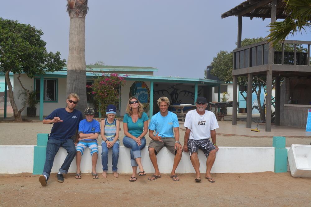 Baja California 10-5-13 Shipwrecks Surfing Adventure Ocean Experience Surf School San Diego (40).JPG
