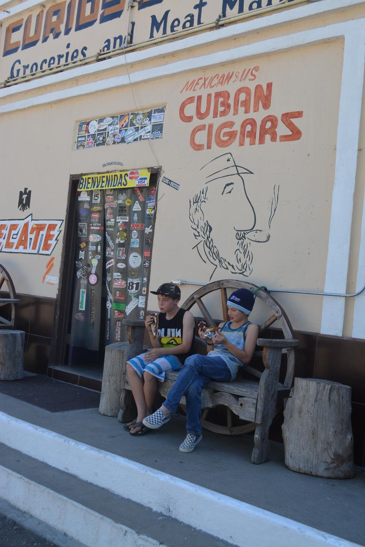 Baja California 10-5-13 Shipwrecks Surfing Adventure Ocean Experience Surf School San Diego (43).JPG