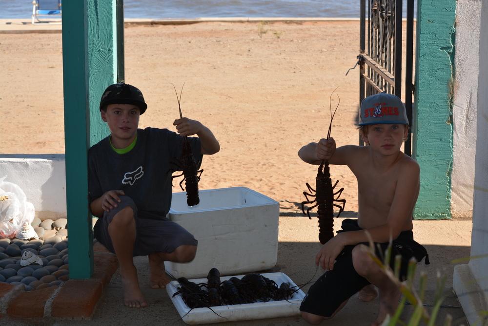 Baja California 10-5-13 Shipwrecks Surfing Adventure Ocean Experience Surf School San Diego (68).JPG