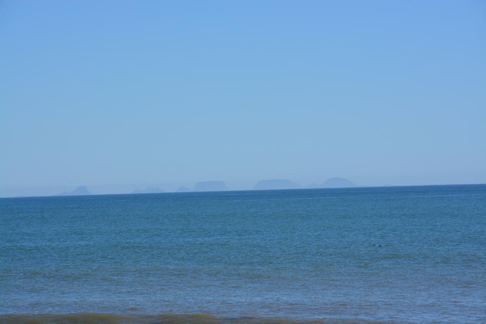 Baja California 10-5-13 Shipwrecks Surfing Adventure Ocean Experience Surf School San Diego (70).JPG