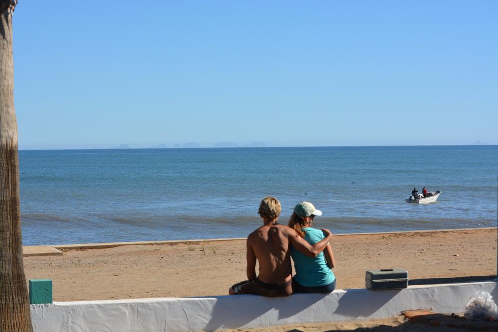 Baja California 10-5-13 Shipwrecks Surfing Adventure Ocean Experience Surf School San Diego (77).JPG