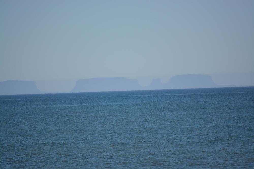 Baja California 10-5-13 Shipwrecks Surfing Adventure Ocean Experience Surf School San Diego (83).JPG