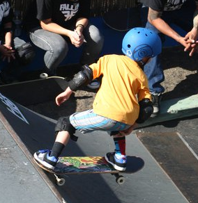 OBSS skate camp photo.png