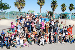 Skate for the Kids 2012.jpg