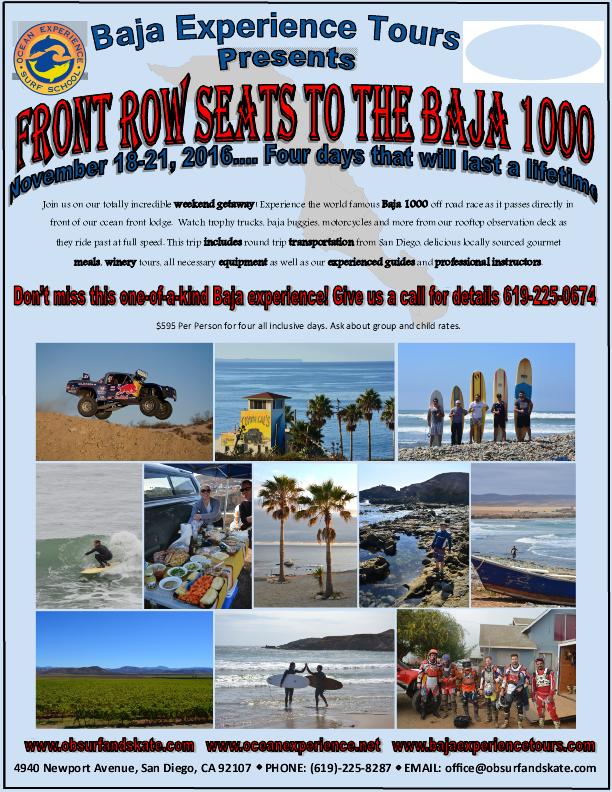 baja 100 adventure flyer.png