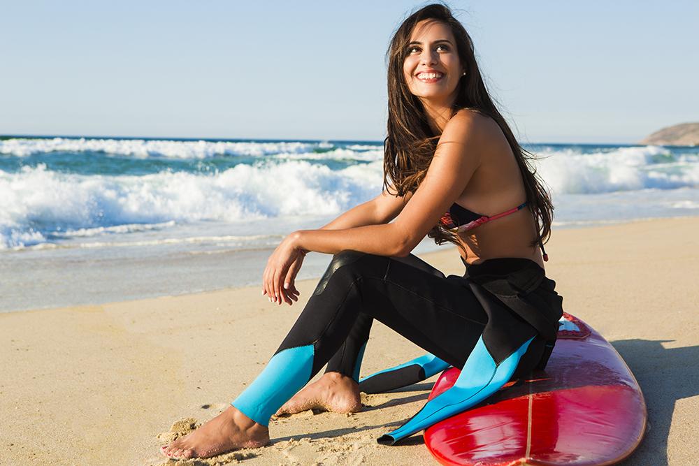 San Diego Surf School.jpg