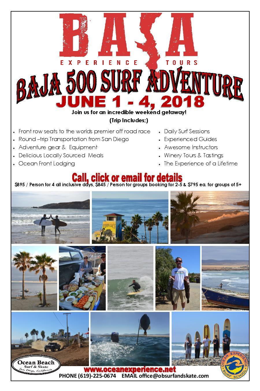 2018 Baja 500 Flyer-page-001 (1).jpg