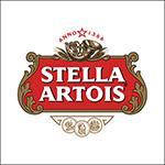 stella-artois1.jpg