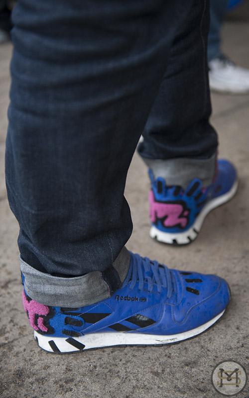 ku131013SneakerFreaker0557.jpg