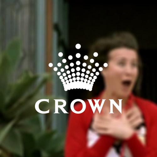 crowncasino.jpg