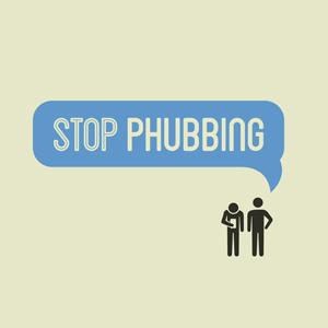 stopphubbing.jpg