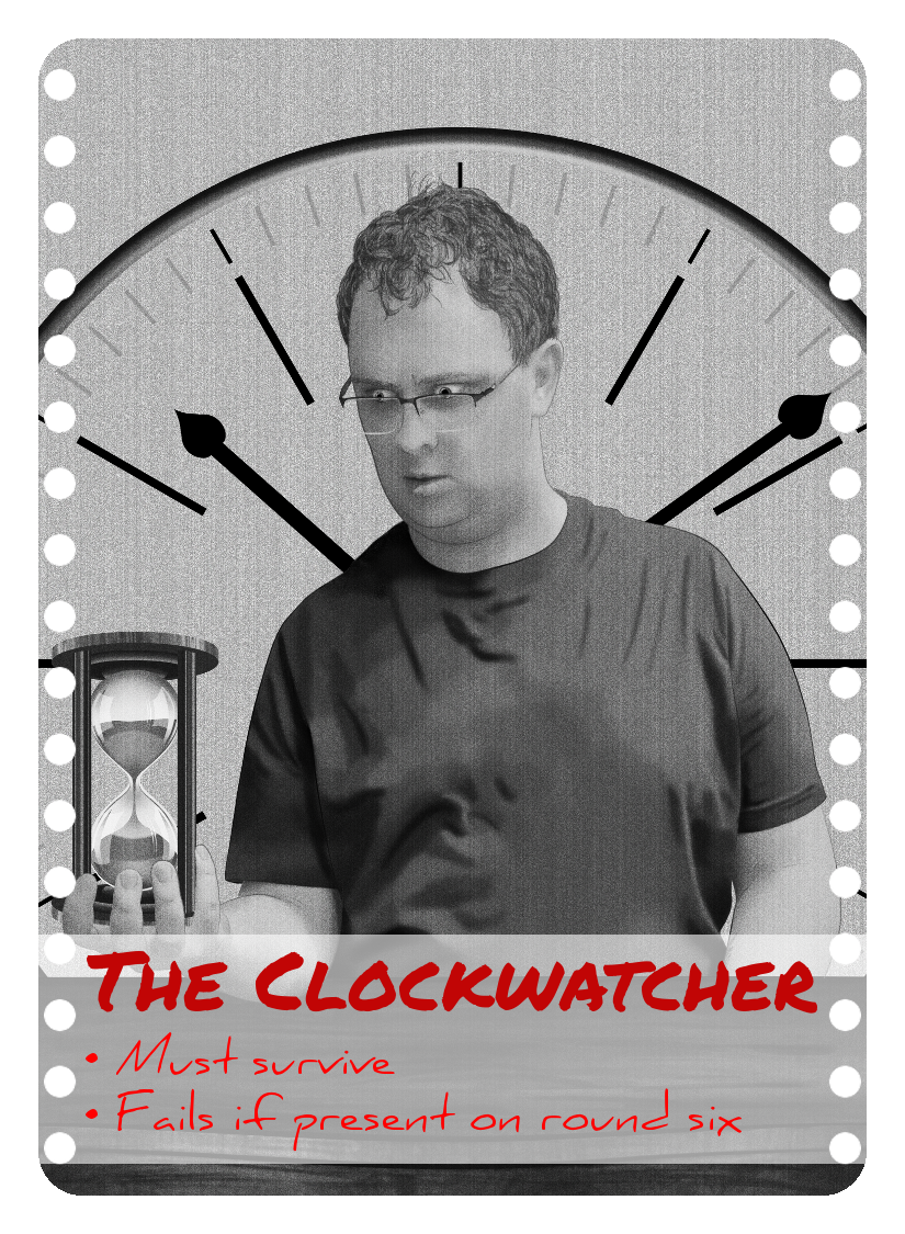 pc_clockwatcher.png