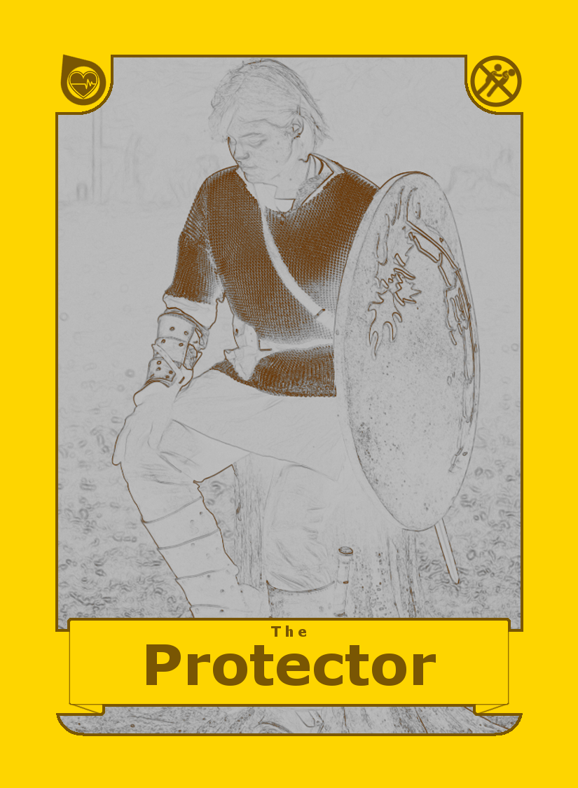 protector_pr.png