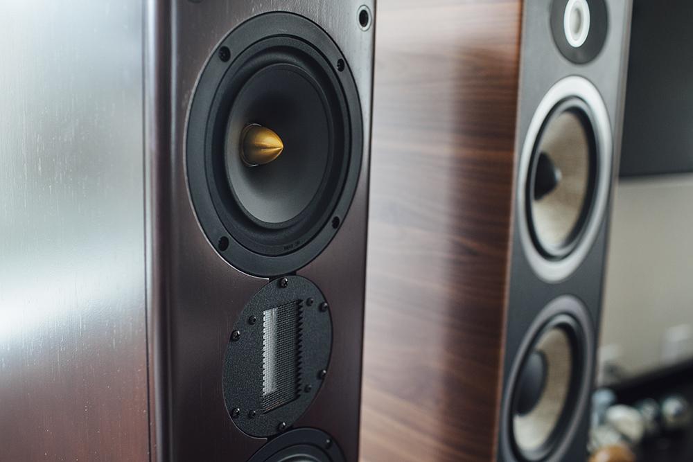 Ascend Acoustics Community