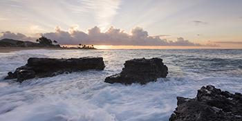 Oahu - Thumbnail.jpg