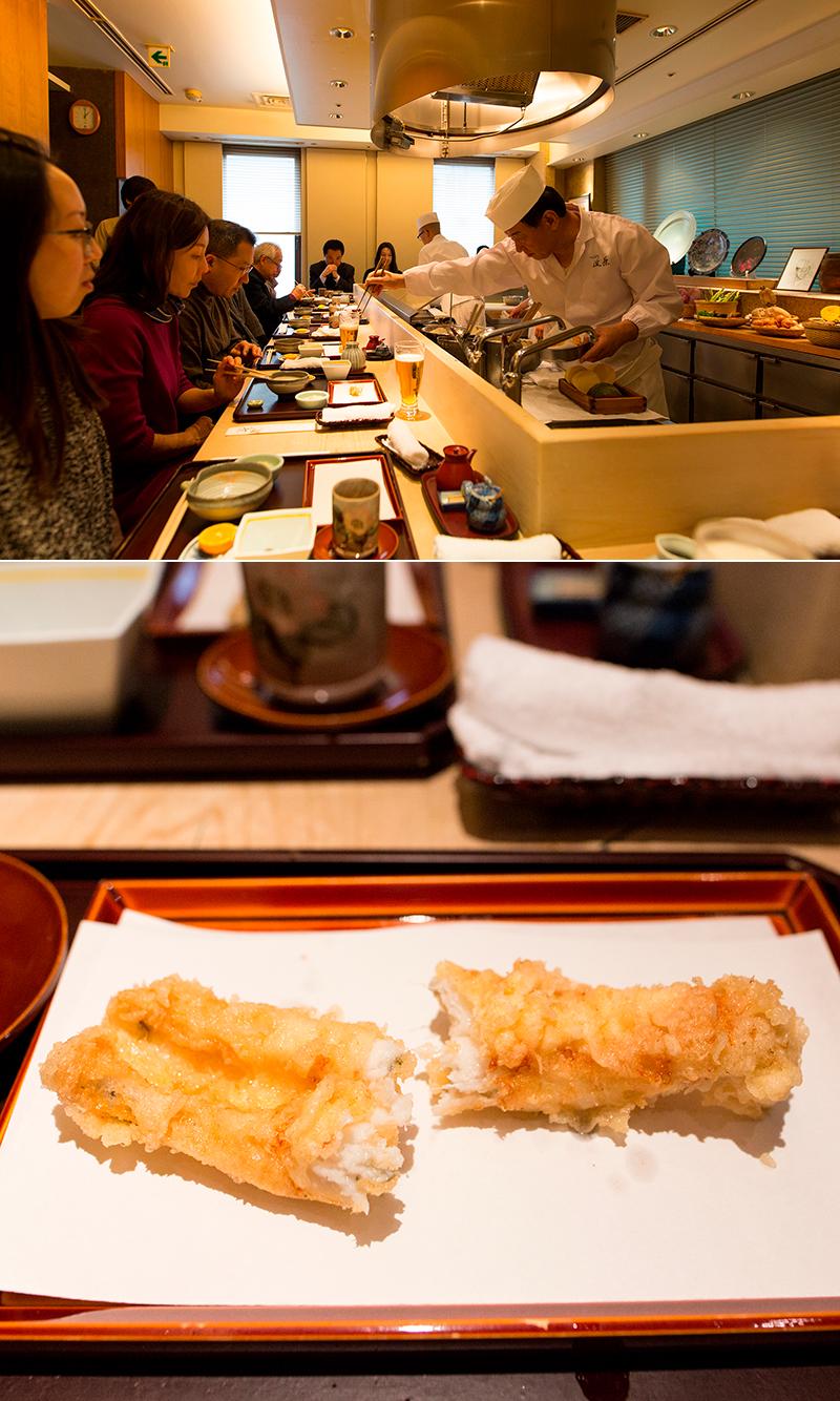 Tokyo-TempuraKondo.jpg
