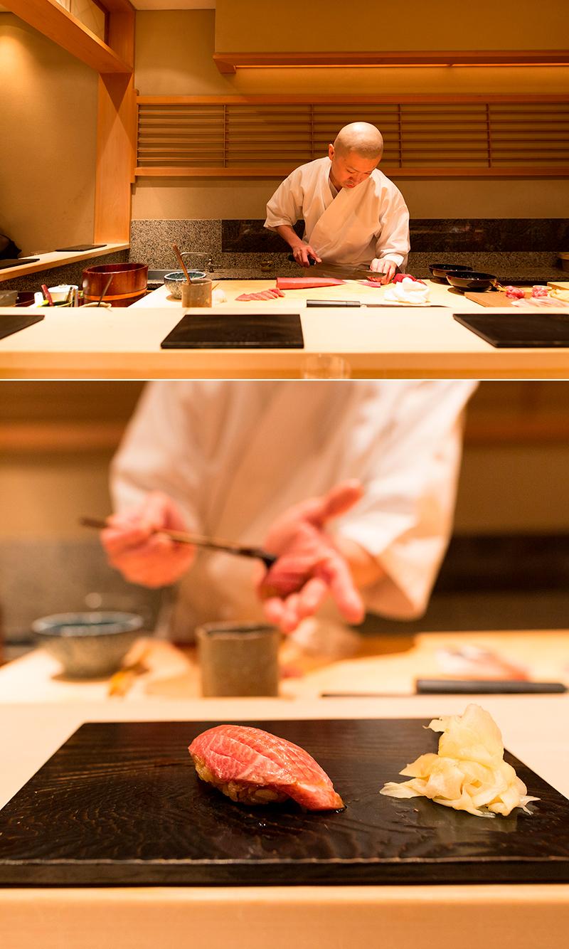 Tokyo-SushiTokami.jpg