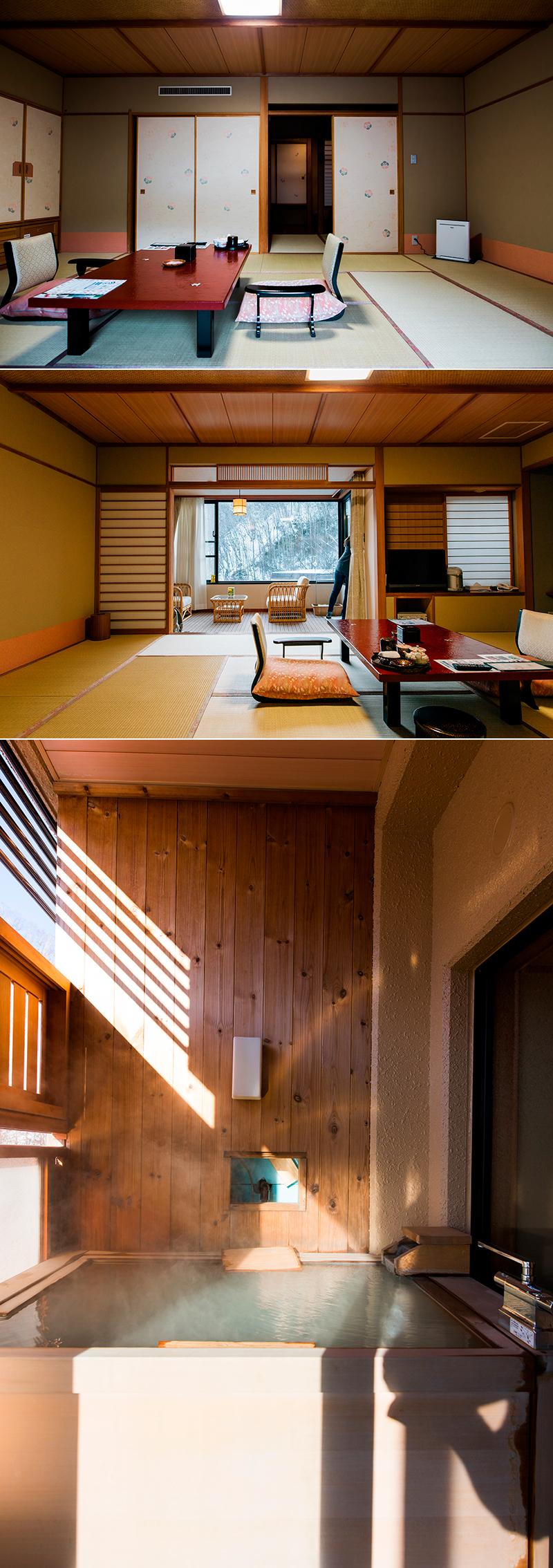 Hokkaido-Noboribetsu.jpg