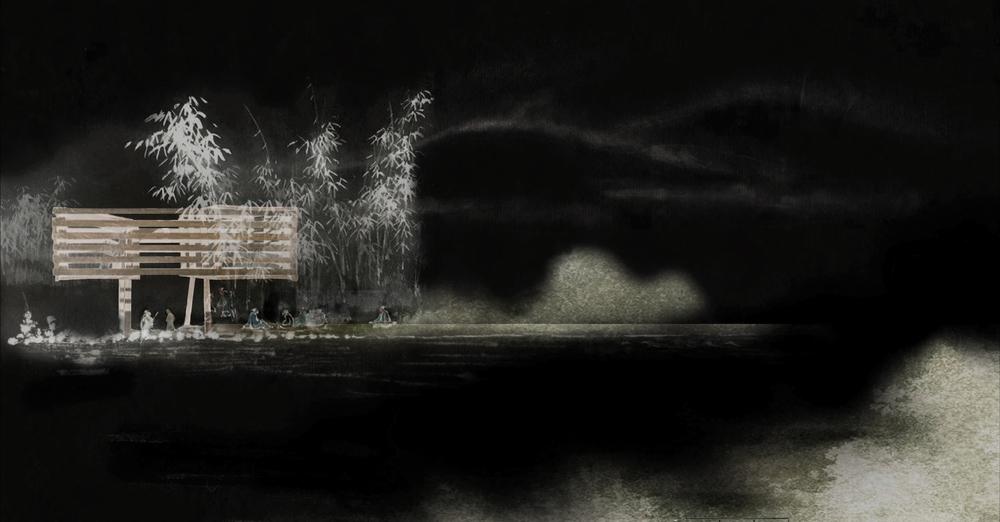 render_2_1.jpg