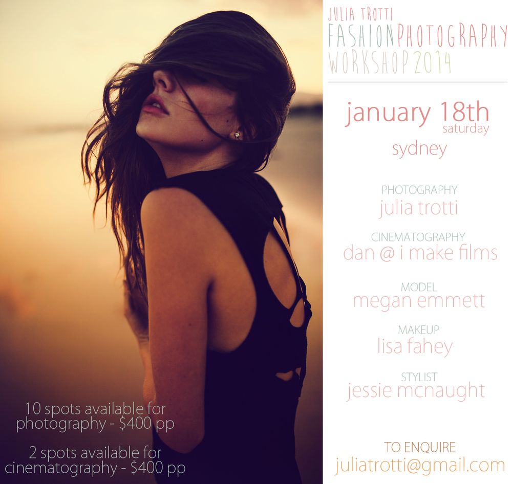fashion photography workshop poster.jpg