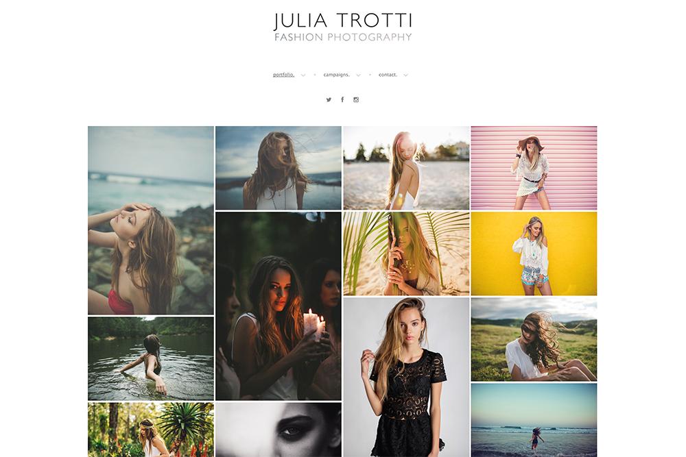 photography-portfolio_1.jpg
