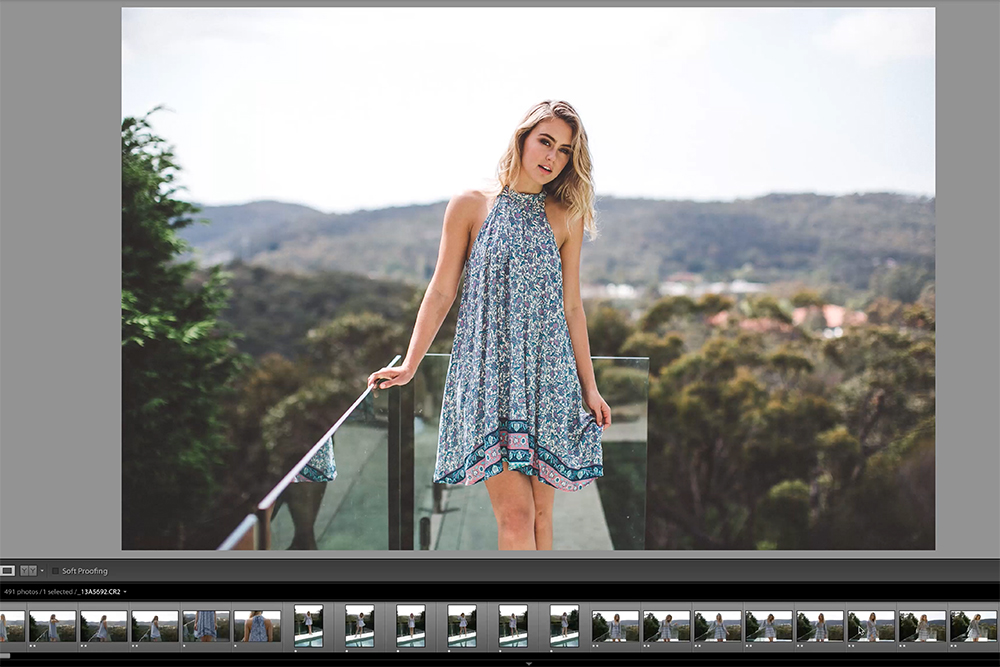 lightroom-process 1.jpg