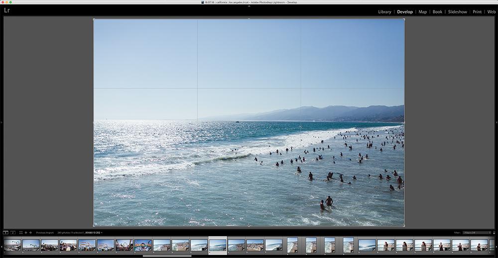 cropping 1.jpg