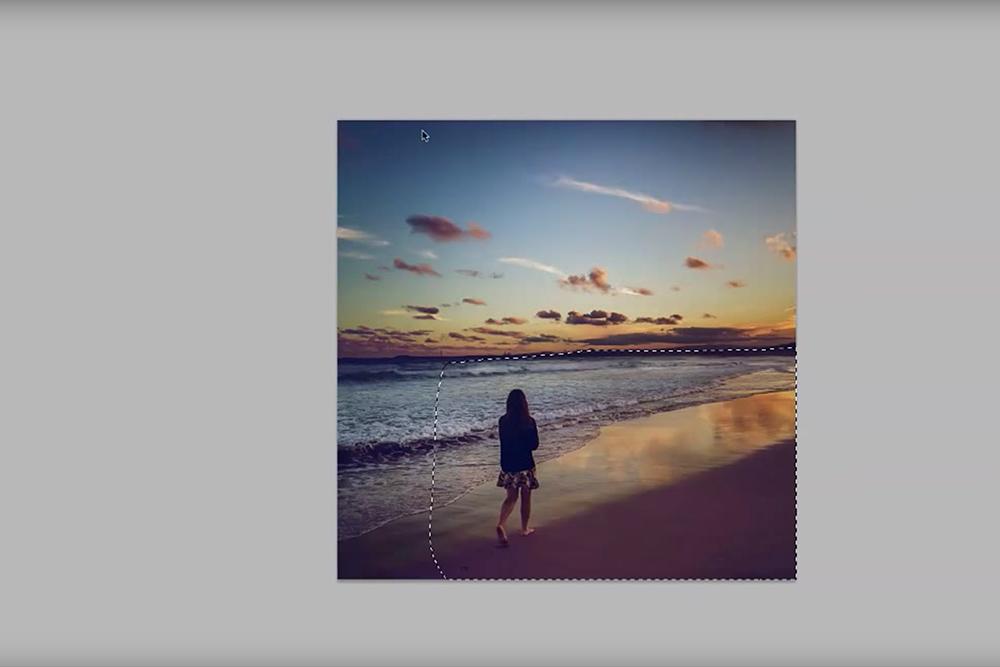 photoshop-tutorial_13.jpg