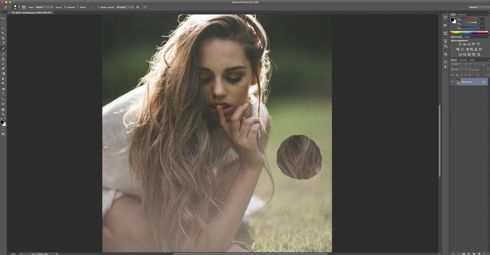 photoshop-tutorial_06.jpg