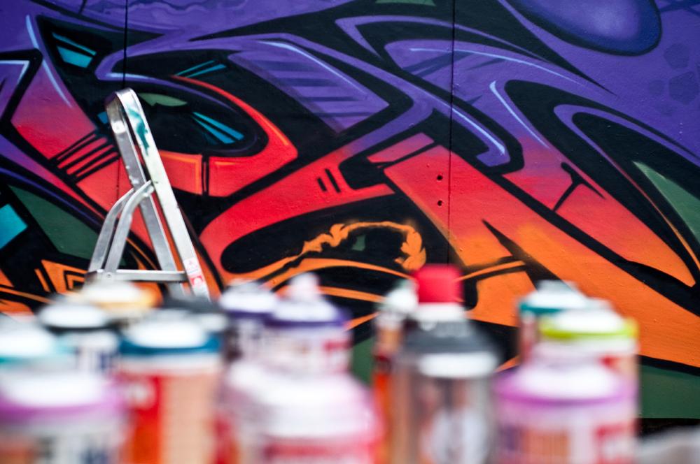 soker-sokem-bristol-graffiti-hangfire