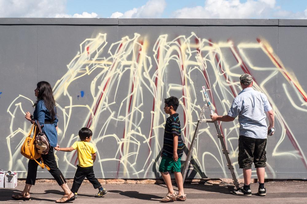 tomdeams-bristol-graffiti-hangfire