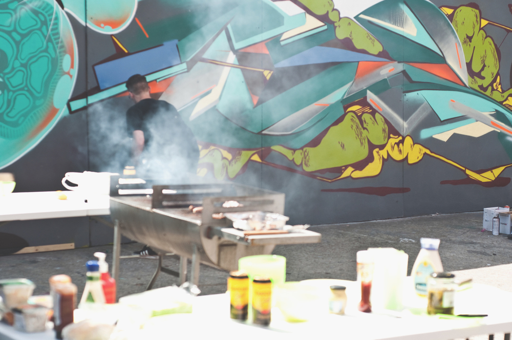 ironlak_bbq_burners_bristol