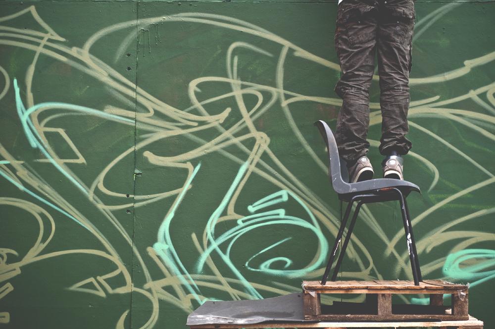soker-bristol-graffiti