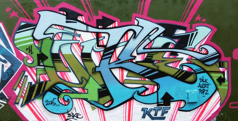 inkie_bristol_graffiti