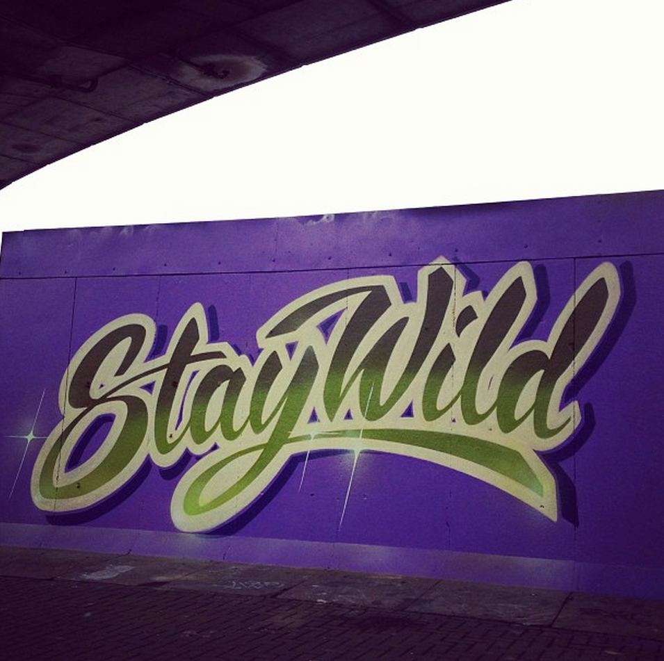 gary_msk_graffiti